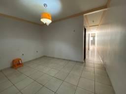Casa Térrea 3/4 - Umarizal