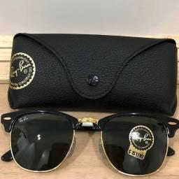 Óculos Ray-Ban ® COM GARANTIA