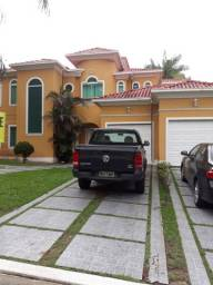 Casa duplex 4 suítes com Condomínio Itapuranga III