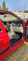 Renault Clio 2010/2011 Flex