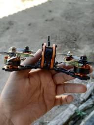 Drone eachine tyro 79