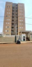 Vende se esse apartamento no edifício HiLL Valley em Sertãozinho sp *