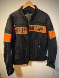 Jaqueta Harley Davidson Trenton