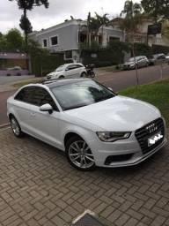 Audi A3 Sedan 1.4 - 2015