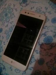 LG K10 POWER 32 GB NOVO
