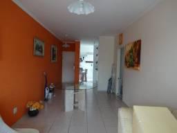 Título do anúncio: Apartamento no Jardim Amália, 2 Quartos (1 suíte)