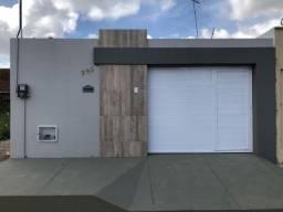 Vendo casa na Pajussara em Maracanaú