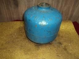 Bujaozinho ultrags pegueno 4 kilo /vazio /preço por cada