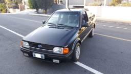 Ford Verona 1990 GLX