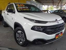 Toro Freedom 2.0 4x4 Diesel (Extra) 2018