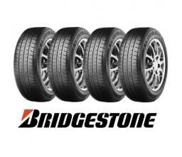 Pneus 205/55 R16 91V Bridgestone Ecopia EP150