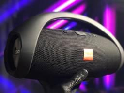 Caixa avision grave radio pendrive blottoof