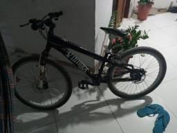 Bike viking.x