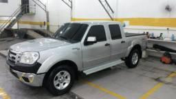 Vende-se uma ford ranger