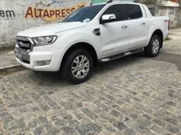 Vendo Ranger limited