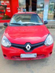 Renault Clio 1.0 14/15