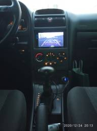 Astra 2.0 8v Flex Power Advantage Automático