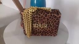 Bolsa Original Shutz