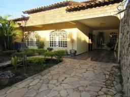 Vendo ou troco excelente casa no Setor Leste do Gama, Urgente e Barata!!!!