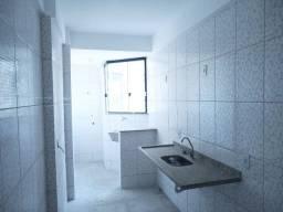 Apartamento venda Quatis/RJ