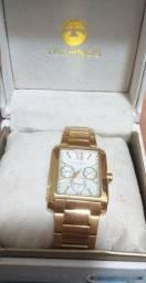 Vende-se relógio masculino