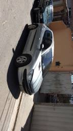 Peugeot 206 ano 2005 Completo