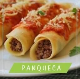 Panquecas