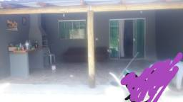 Casa pra alugar em itapoa