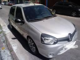 Clio Renault 2013 /2014