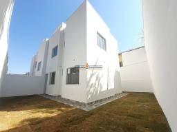 Título do anúncio: Apartamento à venda com 2 dormitórios em Minascaixa, Belo horizonte cod:18104