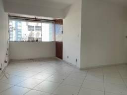 Título do anúncio: Apartamento para venda com 82 m2,com 2 quartos, suíte em Pituba - Salvador - BA