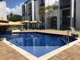 Título do anúncio: Imóvel  duplex para venda 1 quarto e sala, vaga garagem, em Vilas do Atlântico, Lauro de F