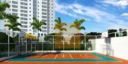 Título do anúncio: Apartamento com 3 dormitórios para alugar, 84 m² por R$ 2.200,00/mês - Vila Lopes - Jacare