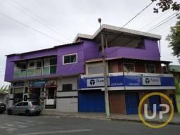 Título do anúncio: Apartamento - Novo Progresso - Contagem - R$ 1.100,00