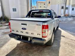 Ford Ranger XLS 2.5 CD Flex