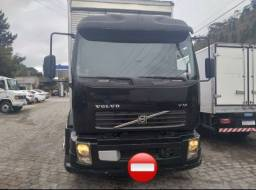 Título do anúncio: Caminhão Volvo 2009