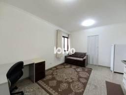 Título do anúncio: São Paulo - Apartamento Padrão - Mirandópolis