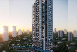 Apartamento à venda com 3 dormitórios em Freguesia do ó, São paulo cod:AP10295_BEG