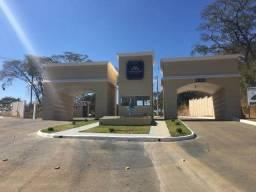 Título do anúncio: Lotes de 1000 m² Financiados em Lagoa Santa - R$28.530,00 + parcelas (VV40)