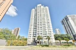 Título do anúncio: Apartamento com 4 dormitórios à venda, 179 m² por R$ 1.550.000,00 - Ecoville - Curitiba/PR
