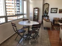 Título do anúncio: Apartamento para venda com 186 metros quadrados com 4 quartos em Graça - Salvador - BA