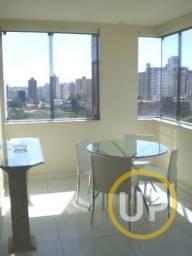 Título do anúncio: Apartamento em Santo Agostinho - Belo Horizonte, MG