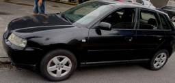 Título do anúncio: Audi A3 2006