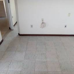Campo Grande, RJ  ($550,00) Sem fiador, sem IPTU e sem taxa de condomínio