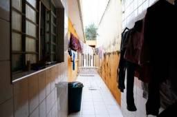 Casa à venda com 4 dormitórios em Socorro, São paulo cod:CA1676_MPV