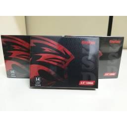 Título do anúncio: SSD KingSpec 2.5 sata3 256gb ou 512gb ate 12x no cartão