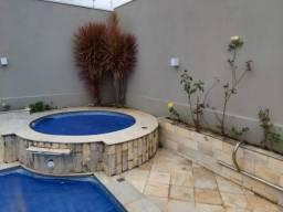 Casa com 4 dormitórios à venda,650.00m², SAO SEBASTIAO DO PARAISO - MG