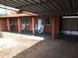 Casa à venda, Conjunto Monsenhor Mancini, SAO SEBASTIAO DO PARAISO - MG