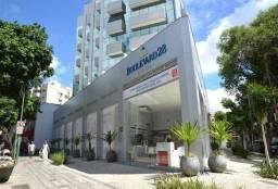 BOULEVARD 28 OFFICES Loja comercial em Vila Isabel c/93m² em frente ao Hosp. Pedro Ernesto