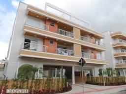 Apartamento para alugar com 2 dormitórios em João paulo, Florianópolis cod:23819